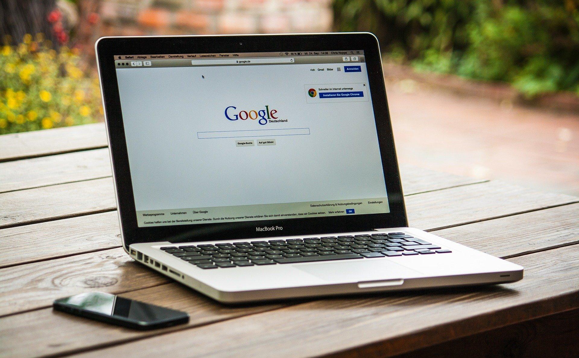 Czerwcowy core update algorytmu Google